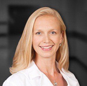 Dr. Linnea Welton